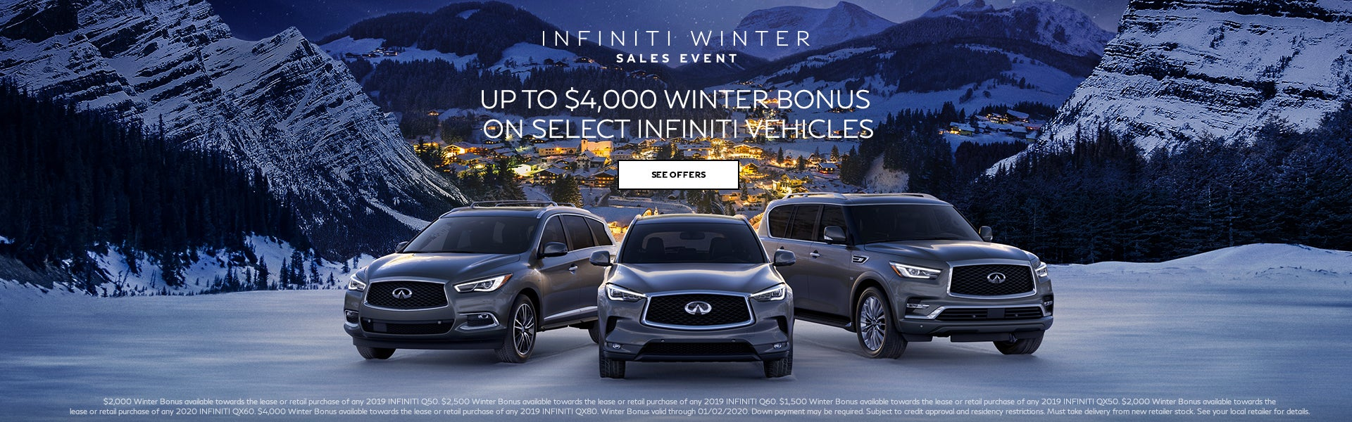 Used Car Dealerships Knoxville Tn >> Infiniti Dealer In Knoxville Tn Used Cars Knoxville