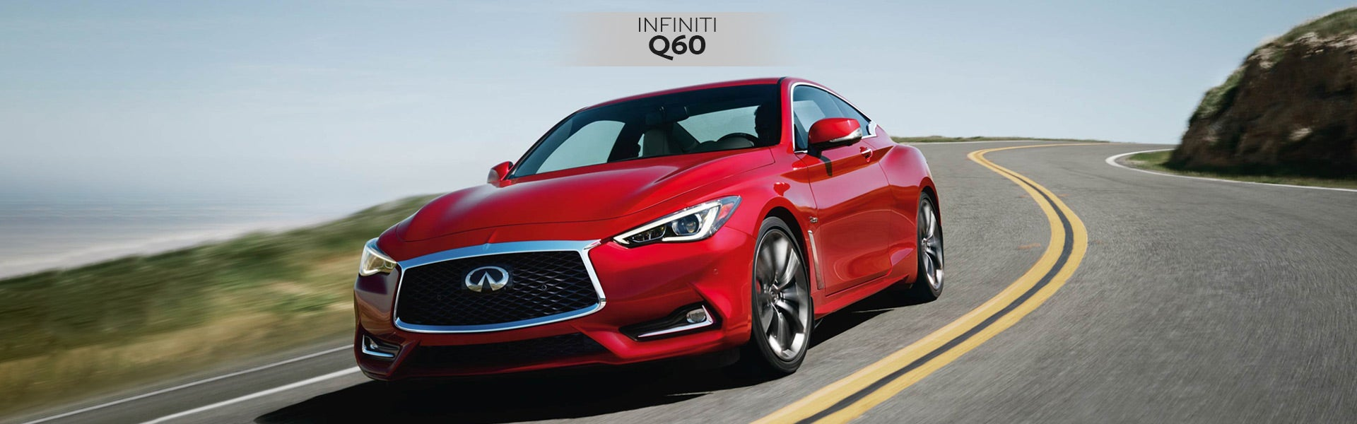 Used Cars Knoxville: INFINITI Dealer In Knoxville, TN